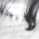 "Agalloch ""Ashes Against The Grain"" 2x12"" Black Vinyl - PRE-ORDER"