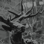 "Agalloch ""The Mantle"" CD - PRE-ORDER"
