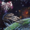"Nocturnus ""Thresholds"" Full Dynamic Range CD"