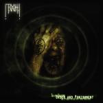 "!T.O.O.H! ""Order & Punishment"" CD"