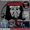 "Entombed ""Classic Vinyl Collection"" Box Set!"