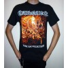 "Carnage ""Dark Recollections"" T-shirt"