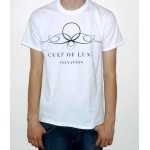 "Cult Of Luna ""Salvation"" T-shirt"