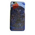 "Morbid Angel ""Altars Of Madness"" iPhone 6 Case"