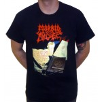 "Morbid Angel ""Covenant"" T-shirt"