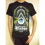 "The Browning ""All Seeing Eye"" T-shirt"