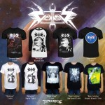Vektor T-shirt Bundle - Any 3 T-shirts or Hoodies