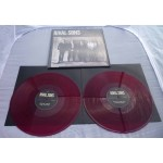 "Rival Sons ""Great Western Valkyrie"" Limited Edition 2x12"" Purple Vinyl - 500 ONLY!"