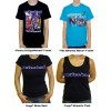 Cathedral Pack 4 - Any 3 T-shirts