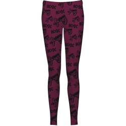 """AC/DC """"For Those About To Rock"""" Leggings"""