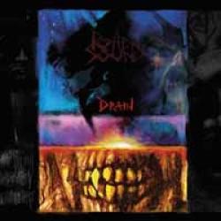 "Rotten Sound ""Drain"" Vinyl - PRE-ORDER"