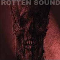 """Rotten Sound """"Under Pressure"""" Vinyl - PRE-ORDER"""