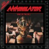 "Annihilator ""King Of The Kill"""