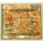 "Carcass ""Reek of Putrefaction"" Limited Edition CD/DVD Dualdisc"