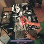 "Carcass ""Necroticism: Descanting The Insalubrious"" Full Dynamic Range Vinyl"