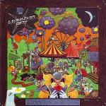 "Lawnmower Deth ""Return Of The Fabulous Metal Bozo Clowns"" CD"