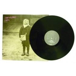 "Lawnmower Deth ""Billy"" Vinyl LP"