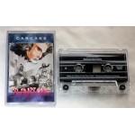 "Carcass ""Swansong"" Cassette Tape"