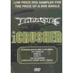 "Various ""iCrusher"" DVD"
