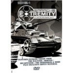 "Various ""iCrusher 2: The Extremity Experiment"" DVD"