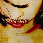 """Shortie """"Without A Promise"""" CD/DVD"""