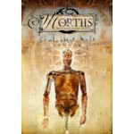 """Mortiis """"Soul In A Hole"""" DVD"""
