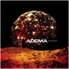 "Adema ""Tornado"" Digipak Single - Featuring Metallica cover"
