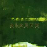 "Alarum ""Eventuality"" CD"