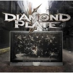 "Diamond Plate ""Generation Why?"" CD"