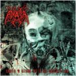 "Anata ""Under A Stone With No Inscription"" CD"
